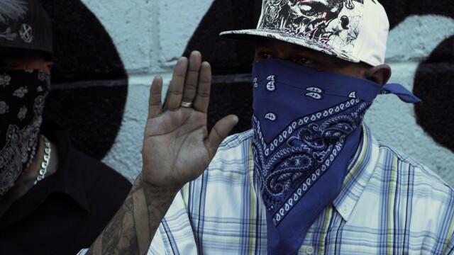 Pacea din Honduras. Doua dintre cele mai violente bande de gangsteri din lume promit ca nu mai ucid - Imaginea 6
