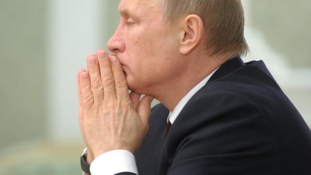 Arma secreta detinuta de Luxemburg, Olanda si Elvetia, care l-ar scoate pe Putin din Ucraina. Miza de zeci de mld. dolari