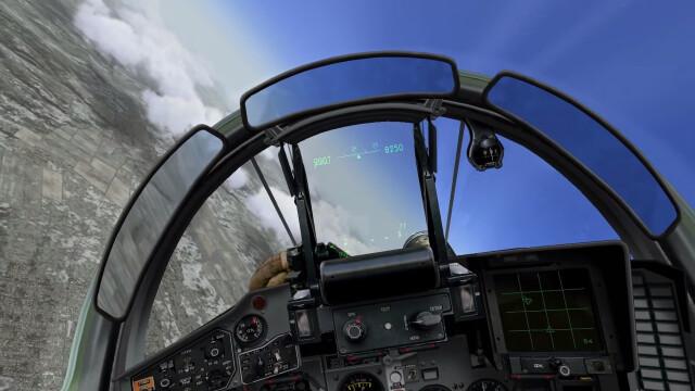 joc avion Ucraina