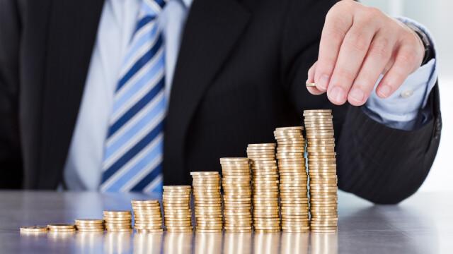Taieri de fonduri la ministerele Finantelor si Mediului, la rectificarea bugetara. Cine va primi bani in plus