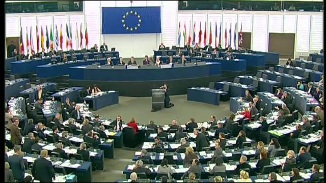 Legile justiției. Consiliul Europei a luat o măsură fără precedent în cazul României