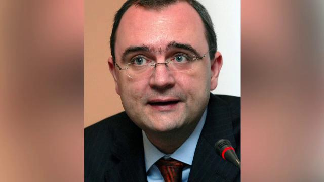 Avocatul Doru Bostina, eliberat din arest. Este cercetat intr-un dosar de evaziune fiscala