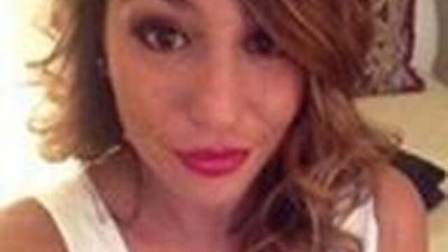 Fusese acceptata pentru un job, insa sefii au concediat-o dupa ce au gasit o poza pe Instagramul ei. Ce contine imaginea