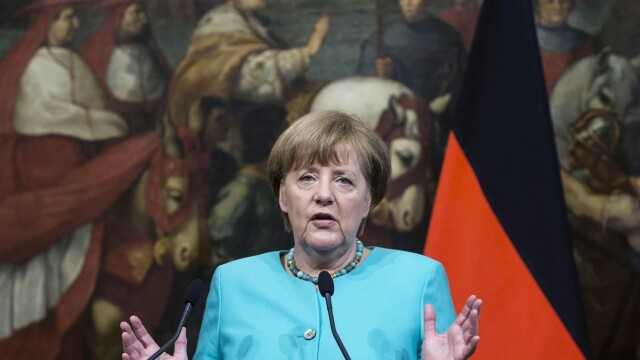 Raport al FMI: Statele Europei emergente, printre care Romania si Polonia, vor depasi liderii Germania si Franta