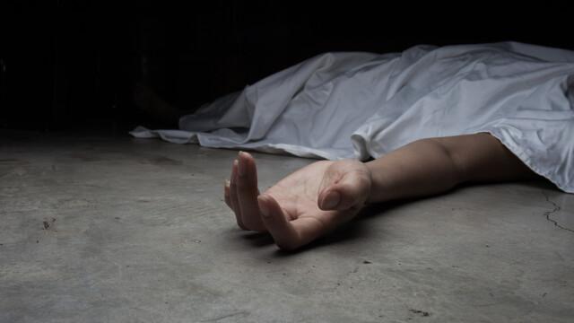 Iubita lui a fost ucisa chiar de familia ei, iar barbatul nu si-a mai revenit niciodata. Cum a fost gasit trupul lui, acum