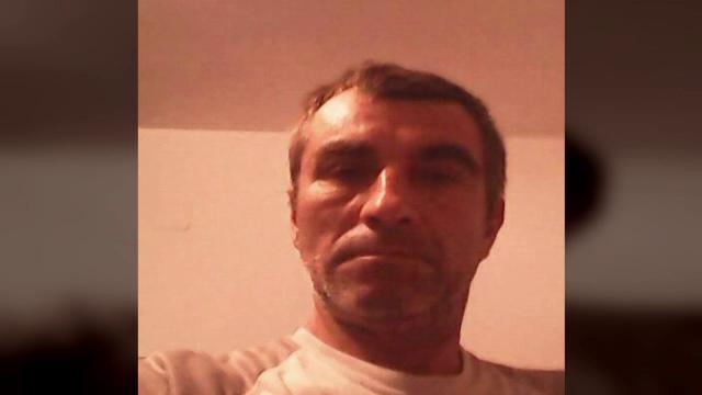 Barbat din Pitesti, retinut dupa ce a racolat pe Facebook doua minore. Reactia nevestei cand a auzit de fapta comisa