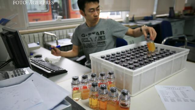 probe anti-doping atleti olimpici