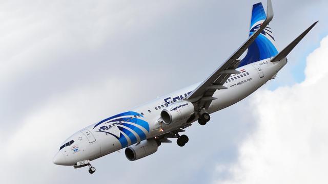 Cand vor fi recuperate cutiile negre ale avionului EgyptAir, prabusit in Mediterana. Trei dispozitive speciale le vor cauta