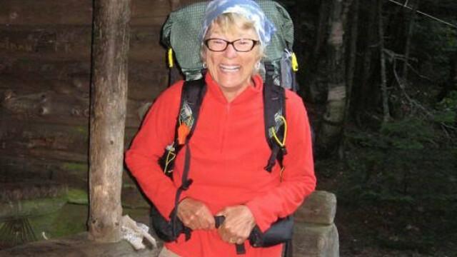 Ultimul mesaj al alpinistei care a supravietuit 26 de zile dupa ce s-a pierdut pe munte: \