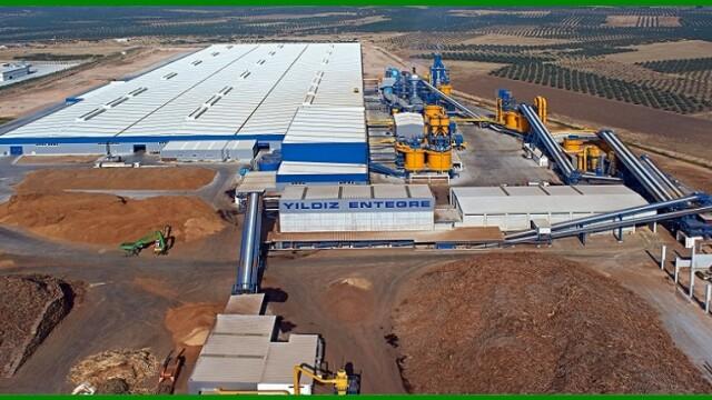 O companie turceasca deschide o fabrica in Arges unde va crea 450 de locuri de munca. Investitia e de 150 de milioane de euro