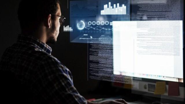 Hackerii rusi au piratat 21 de state americane in alegerile din 2016, a spus un oficial in Congresul american