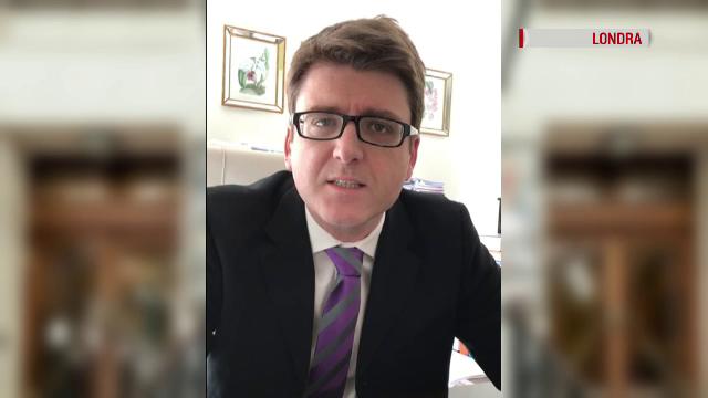 """Extrădarea lui Alexander Adamescu, """"negociată"""" de ministrul justiției. Ce conținea adresa trimisă miercuri în Marea Britanie"""