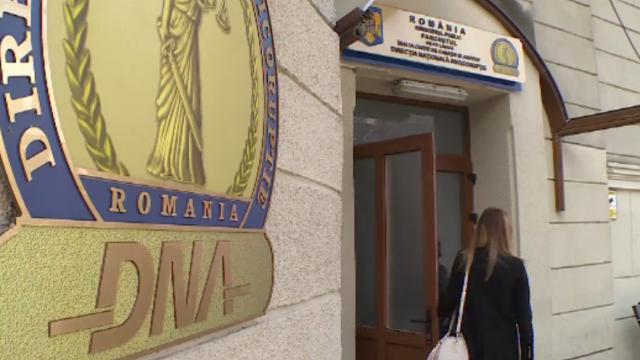 Procurorii anticoruptie au pus sechestru pe bunurile RCS-RDS. Fostul administrator Ioan Bendei, pus sub control judiciar