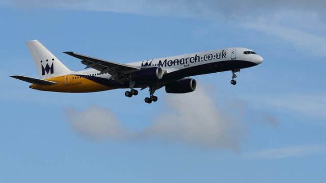 Un britanic a fost condamnat la aproape 10 ani de inchisoare pentru ca a facut focul in avion. Cine a stins incendiul