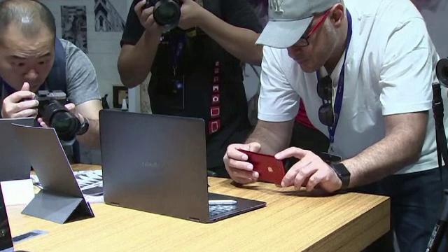 laptop subtire