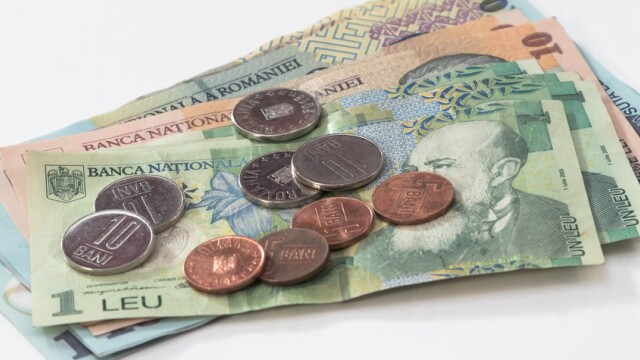 Părinții ar putea fi exceptați de plata întreținerii pentru copiii cu vârsta de până la 7 ani