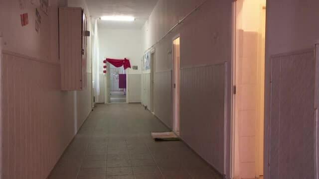 scoala galati
