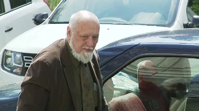 Dosarul Revoluției. Procurorii au extins urmărirea penală pentru Gelu Voican Voiculescu