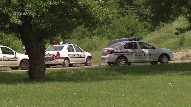 Cum a fost găsit adolescentul din Brașov, dat dispărut în urmă cu 4 zile