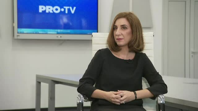 Ruxandra Burdescu