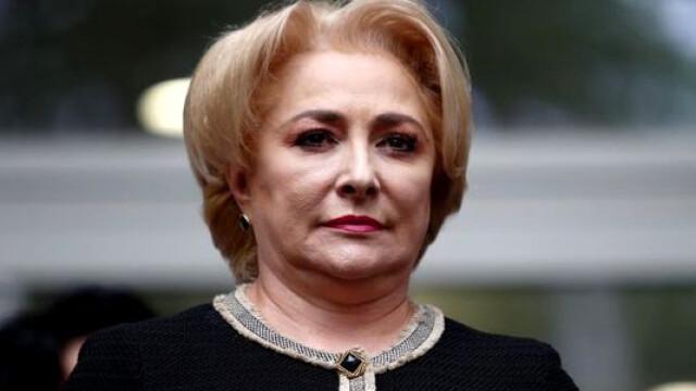 """47 de europarlamentari i-au scris lui Dăncilă despre referendum: """"Suntem îngrijorați"""""""