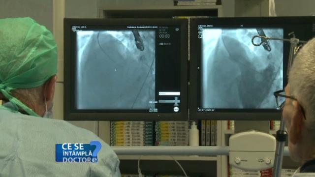 Recomandările medicilor pentru pacienții care au suferit un infarct
