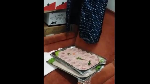 Descoperirea făcută de inspectorii OPC în hoteluri de 4 stele din Mamaia. Primele măsuri - Imaginea 1