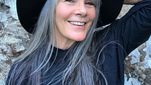 Femeie de 56 de ani
