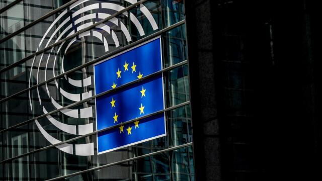 Situaţia din Polonia şi Ungaria s-a deteriorat. Avertismentul Parlamentului European