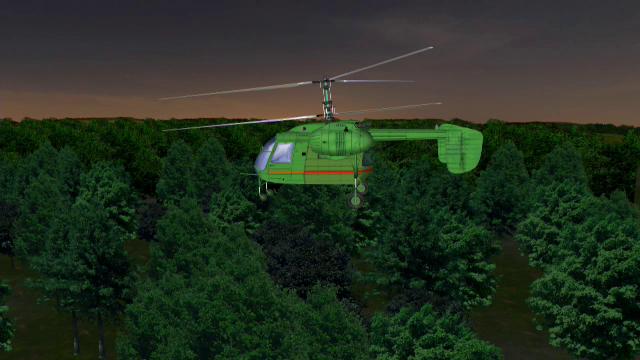 pilot, belarus, mort. romania, maramures, elicopter, prabusit,
