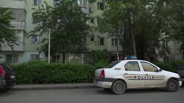 Ce s-a întâmplat cu bărbatul din Iași care și-a ucis nepotul cu lovituri de cuțit