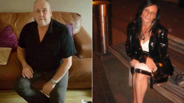 Un bărbat, acuzat că își înșală iubita, a murit după ce a picat testul detectorului de minciuni