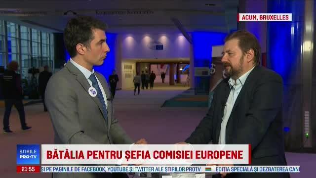Cristian Leonte, Cristian Parvulescu