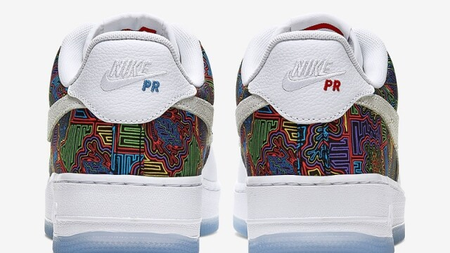 Gafă de proporții la Nike: de ce a fost retras de la vânzare cel mai nou model de pantof sport - Imaginea 4