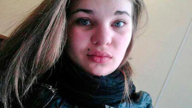 """O tânără și-a abandonat fiica pentru că voia să aibă """"mai mult timp pentru iubitul ei"""""""