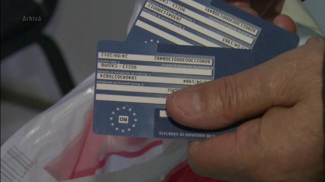 Alegeri europarlamentare. Avantajele cardului european de sănătate, formularele care pot salva vieți - Imaginea 2