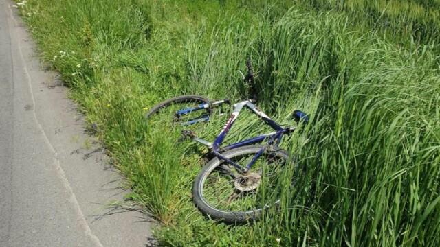 Trei biciclişti loviţi de maşini în jumătate de oră în Arad. Unul a fost decapitat - Imaginea 4
