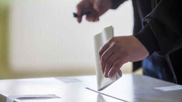 Scrisoare deschisă de la grupuri civice pentru Iohannis, după referendumul pe Justiție