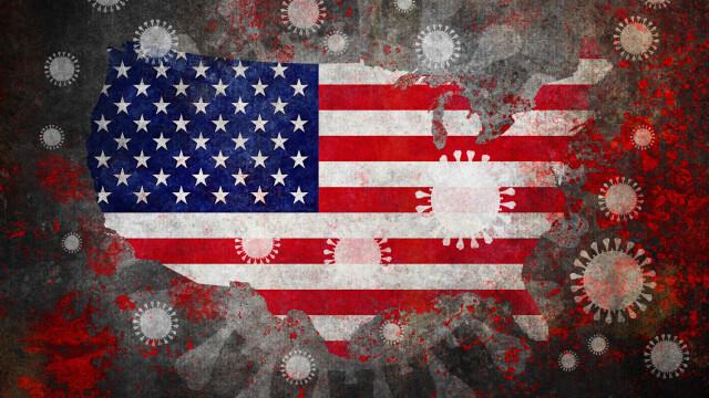 Coronavirus SUA, LIVE UPDATE 5 mai. Statele Unite încep relaxarea restricțiilor, în ciuda avertismentelor