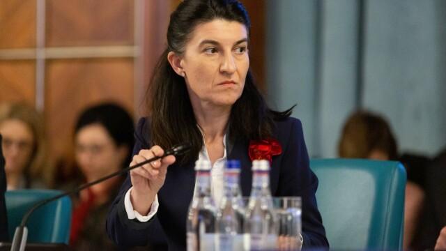Ministrul Muncii anunță creșterea pensiilor, dar nu știe cu cât