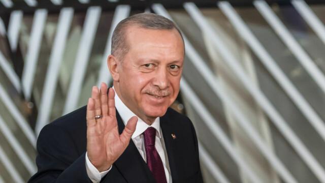 """Turcia acuză cinci țări că au format o """"alianță a răului"""". La cine se referă"""
