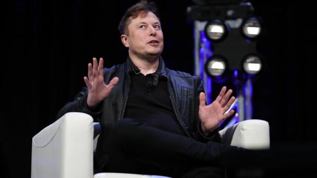 Cum arată palatul vândut de Elon Musk cu 29 de milioane de dolari. GALERIE FOTO - Imaginea 1