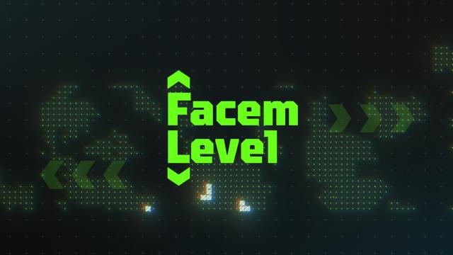 "PRO TV Plus a lansat producția online ""Facem Level"" - Imaginea 1"