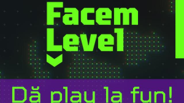 "PRO TV Plus a lansat producția online ""Facem Level"" - Imaginea 3"