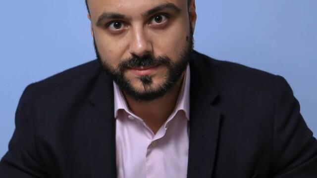 Cozmin Mihai
