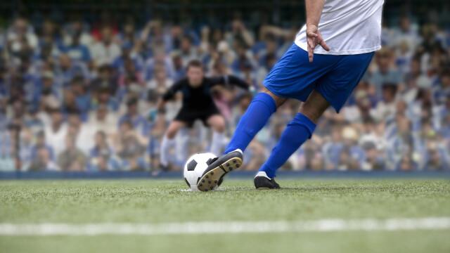 Motivul pentru care o echipă de fotbal și-a umplut stadionul cu păpuși sexuale, în plină pandemie