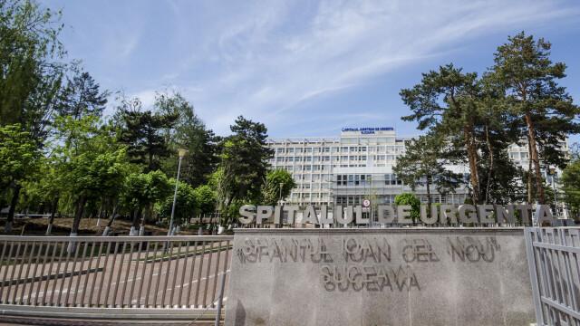 Șefa DSP Suceava, demisă după ce a dezvăluit că se raportau numărul de teste ca îmbolnăviri