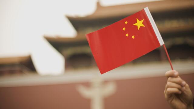 Fenomenul care a ucis 50.000 de oameni în China de la începutul anului. Nu este vorba de Covid-19 - Imaginea 2
