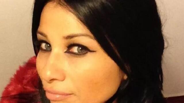 Povestea dramatică din spatele uciderii unei românce, în Italia. Cine e de fapt criminalul - Imaginea 2