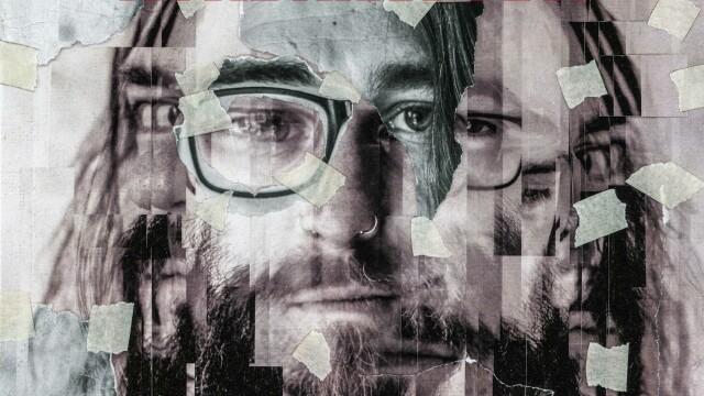 """Trupa RoadkillSoda își lansează noul album, """"Sagrada"""", printr-un concert LIVE pe Facebook - Imaginea 2"""